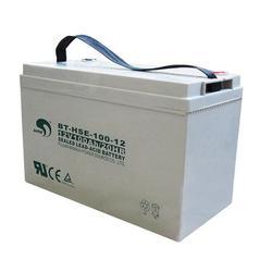 赛特蓄电池BT-12M7AT 12V7AH图片
