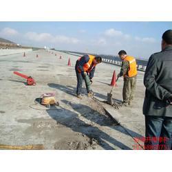 农村公路起砂受冻用哪种修补材料经济实用图片