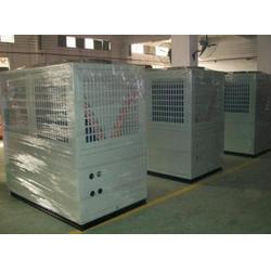 海信中央空调厂家-信誉好的海信中央空调供应商是哪家图片