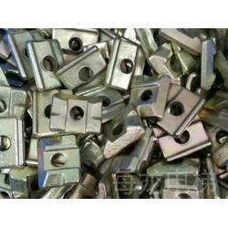 蒂森副轨压码-想买优惠的电梯导轨压码就来每龙图片