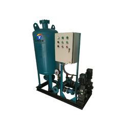 具有性价比的冷水机组在哪买-供水系统图片