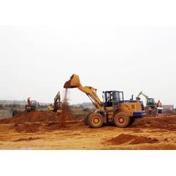 兰州挖掘机操作培训-亚新职业技能学校-只做专业的甘肃挖掘机培训基地图片
