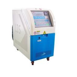 壓光機油加熱器導熱油加熱器圖片