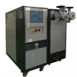 壓光機油加熱器,導熱油加熱器利德盛直銷圖片