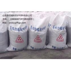 硫酸钡生产厂家为您介绍硫酸钡的正确施工处理办法图片