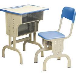 华鑫课桌椅真正合规的学校环保家俱图片