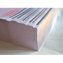 阅卷机多少钱-优良阅卷机厂家直销图片