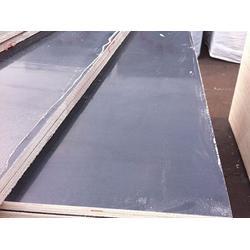 兰州木胶板-兰州哪里有价位合理的木胶板图片