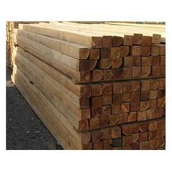 白银木方销售-兰州品牌好的木方图片