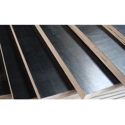 甘肃清水模板规格-清水模板供应商图片