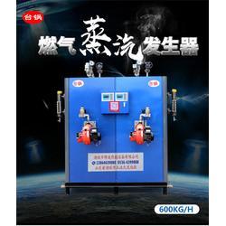 贵州学校浴室用蒸汽发生器-台锅锅炉-学校浴室用蒸汽发生器直销图片