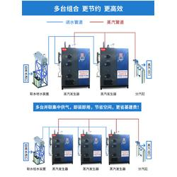 超导颗粒锅炉设备-诸城博通热能-超导颗粒锅炉设备哪家好图片