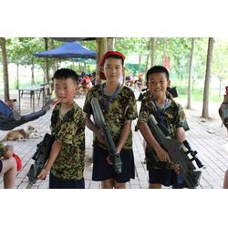 魔训夏令营多少钱-台湾魔训夏令营-?#20570;?#19975;钧夏令营(查看)图片
