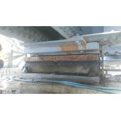 橋梁盆式支座更換廠家-找周到的橋梁盆式支座更換,就來祥途