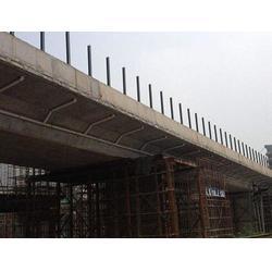 桥梁增高厂家-有保障的桥梁增高推荐图片