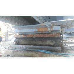 公路工程桥梁支座更换-衡水市高水平的更换桥梁支座图片