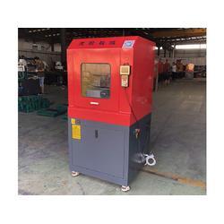 四轴立体玉雕机供应-出色的四轴立体玉雕机当选玉翰玉雕机价格