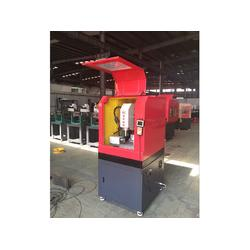高端四轴立体玉雕机供应-特色的,高端四轴立体玉雕机供应图片