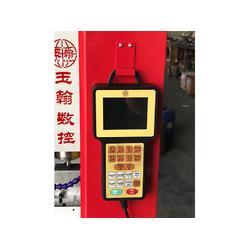 广东四轴立体玉雕机-出售广东高性价四轴立体玉雕机图片