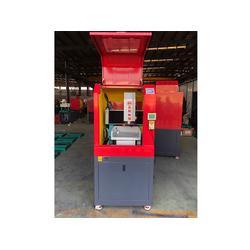 三轴平面玉雕机厂家-哪里有供应高性价三轴平面玉雕机图片