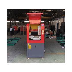 广东四轴立体玉雕机厂家-出售广东别致的四轴立体玉雕机图片