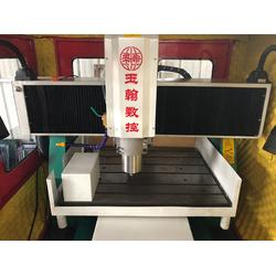 肇庆大型高端四轴玉雕机-别致的大型高端四轴玉雕机供应图片