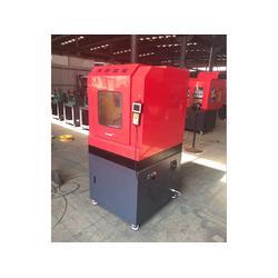玉器雕刻机多少钱-出售广东好的高端四轴立体玉雕机图片