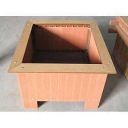 塑木花箱,塑木花箱,塑木花箱厂家图片