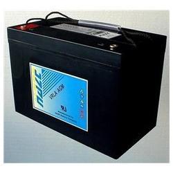 海志蓄电池HZB12-4412V44AH 数据基站、小型UPS使用图片