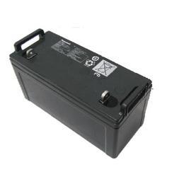 日本松下蓄电池LC-2E2002V200AH详细参数咨询图片