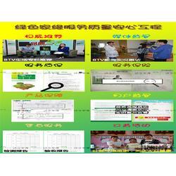 大连室内除甲醛-北京睿洁环保可靠的室内除甲醛服务图片