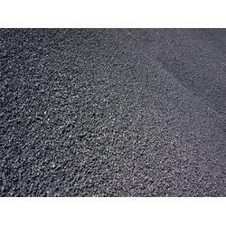 宁夏94增碳剂-高质量的银川增碳剂石嘴山哪有供应图片