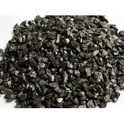 银川铸造用增碳剂-口碑好的银川增碳剂供应商有哪家图片