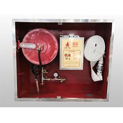 隧道专用泡沫消火栓箱 厂家直供 型号全图片