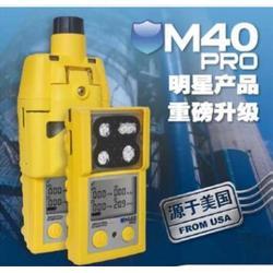 厂家直销m40pro?#26149;?#24335;气体检测仪图片