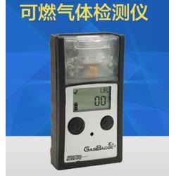 厂家直销美国英思科 GB90(Ex)单一可燃气体检测仪图片