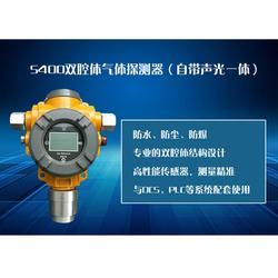 中安气体探测器 中安S400智能型多功能气体探测器图片