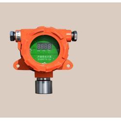 氨气气体探测器 中安QD6330点型氨气气体探测器厂家图片