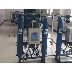酒泉PLC-顺豪供应信誉好的自动化工程图片