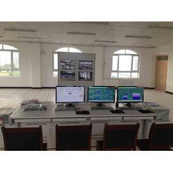 甘肃无线传输-顺豪供应专业的自动化工程图片