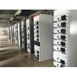 甘肃仪表哪里有-兰州哪里有提供甘肃低压电气图片