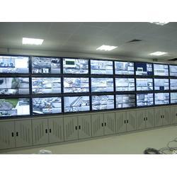 酒泉視頻監控設備-劃算的甘肅視頻監控廠家直銷