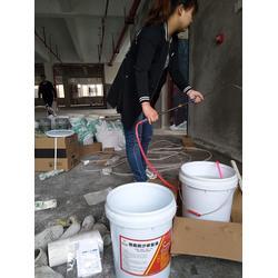 建筑内墙抹灰的作用及强度不足的修复处理措施图片
