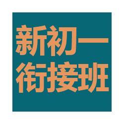 大渡口暑假衔接班-暑假衔接班-勤思教育图片