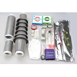 生产厂家出售35KV单芯中间连接、低压冷缩电缆附件