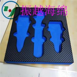 包装海绵eva包装内衬厂家信息图片