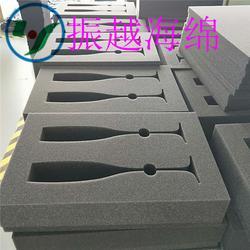 礼盒海绵内衬包装-海绵内衬包装供应图片