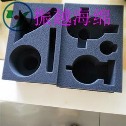 一体成型包装海绵内衬-包装海绵内衬供应图片
