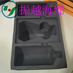 包装海绵eva包装内衬切割图片