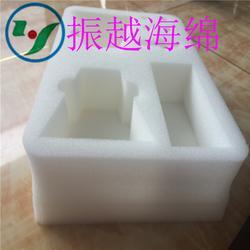试管海绵内托eva包装内衬供应厂家图片